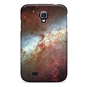 Galaxy S4 Cases Covers With Shock Absorbent Protective Rks3701AkwN Cases