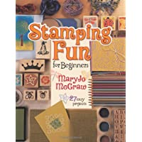 Stamping Fun for Beginners