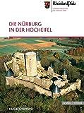 img - for N|rburg: in der Hocheifel (Kleine Kunstfuhrer) (German Edition) book / textbook / text book