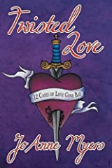 Twisted Love Paperback