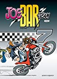 Joe Bar Team - Tome 07