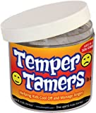 Temper Tamers In a Jar®: Helping Kids Cool Off and Manage Anger