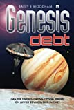 img - for Genesis Debt (The Genesis Project) book / textbook / text book