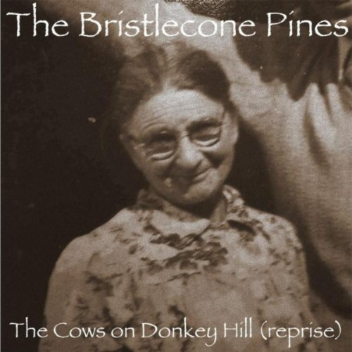 The Cows On Donkey Hill (Reprise)