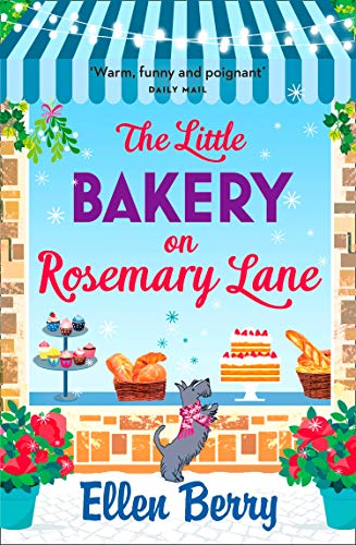 The Little Bakery on Rosemary Lane: The best