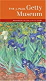 The J. Paul Getty Museum Handbook of the Collections, David Bomford, 0892368861