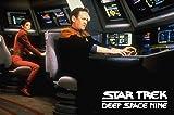 Star Trek -Deep Space Nine - Die komplette Serie