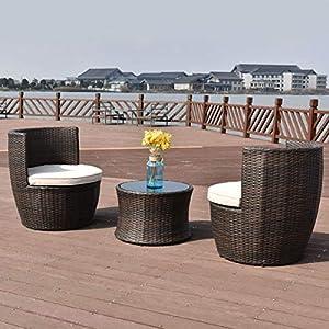 51ZfT%2BqefZL._SS300_ Wicker Sofa Sets & Rattan Sofa Sets