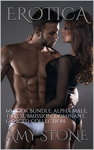 Erotic Stories of Domination and Submission: Amys Choice