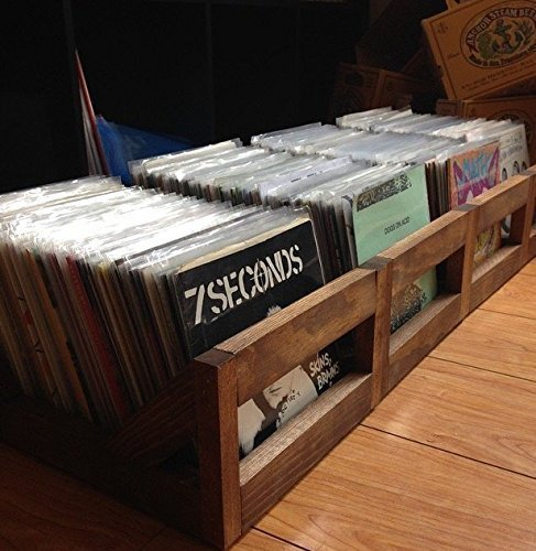 45-rpm-7inch-record-storage-crate-no-more-empty-12-pack-boxes-finally-a-proper-way-to-store-your-7-a