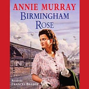 Birmingham Rose Audiobook