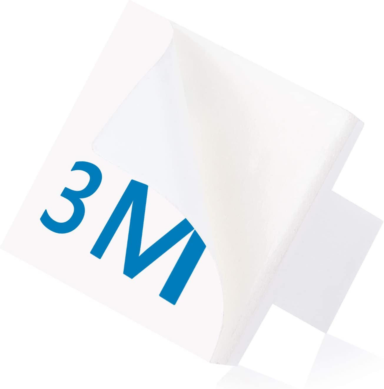 crampe de c/âble support de cordon organisateur de c/âbles en plastique gestion des clips de fil Whaline Clips de c/âble adh/ésifs blanc