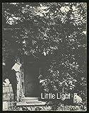 img - for Little Light: 3 book / textbook / text book