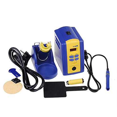Soldering Tools - FX-951 230V AU Plug Solder Soldering Iron Station with Tip