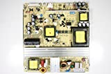 ELEMENT 42' ELEFT426 VLD-LEDTV1250-6 Power Supply Board Unit