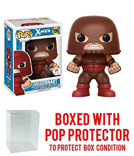 marvel funko winter soldier - 7