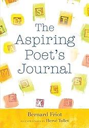 The Aspiring Poet's Journal