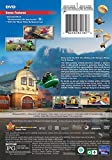 Buy Planes Fire and Rescue (1-Disc DVD)