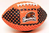 Oregon State Beavers Fun Gripper 8.5 Football NCAA