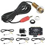 XANTECH ML85K LCD-Friendly Micro Link IR Kit
