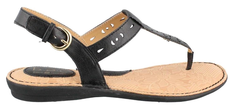 B.O.C. Women Charel Thong Sandals