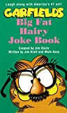 img - for Garfield Big Fat Hairy Joke Book book / textbook / text book