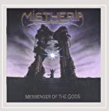 Messenger of the Gods [Explicit]