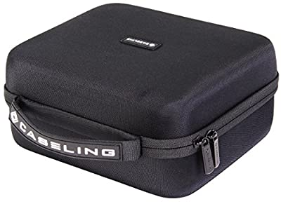 Caseling Hard Case for Stanley SL10LEDS LED Spotlight.