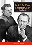 The Rodgers and Hammerstein Encyclopedia, , 0313341400