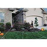 Mega Spider Web (Standard)