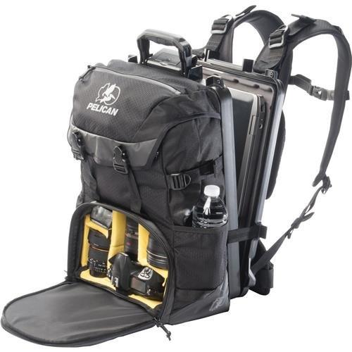 Pelican S130 Sport Elite Camera Pack