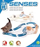 Catit-Design-Senses-Play-Circuit