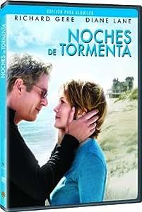 Noches De Tormenta [DVD]