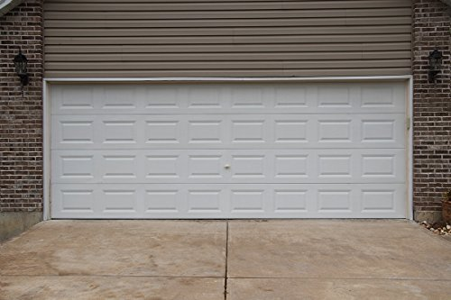 The 8 best garage doors