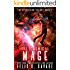 The Chemical Mage: Supernatural Hard Science Fiction (The Tegression Trilogy Book 1)