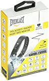 Everlast Chinese-Automatic Fitness Watch with