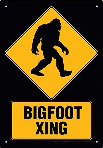 big signs - 4
