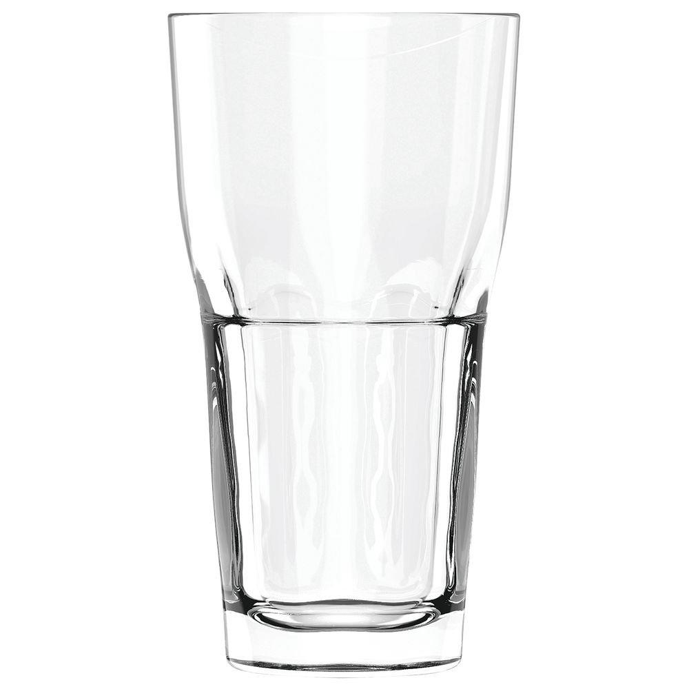 Arcoroc Triborough 22 oz Cooler Glass by Arc Cardinal