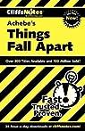 Things Fall Apart par Chua