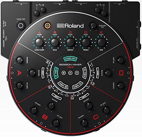 roland-hs-5-session-mixer