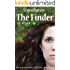 The Finder: Hidden magic (Stonehaven Book 1)