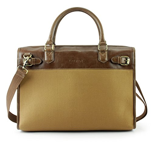 Cheap Designer Laptop Bags - 1