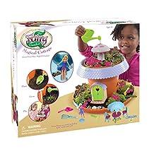 My Fairy Garden Magical Cottage Playset