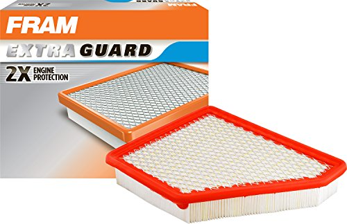 gmc terrain 2012 air filter - 3