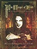 The Gospel of Filth, Gavin Baddeley, 1903254515