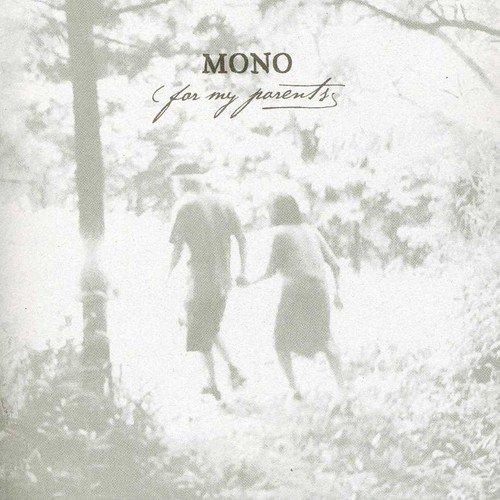 For My Parents: Mono: Amazon.es: Música