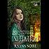 Pagan Eyes:Initiation