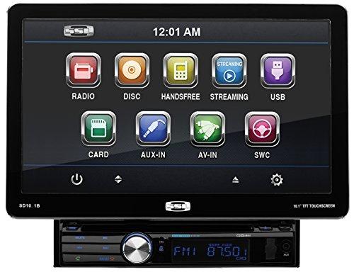 sound-storm-sd101b-single-din-101-inch-detachable-touchscreen-dvd-player-receiver-bluetooth-detachab