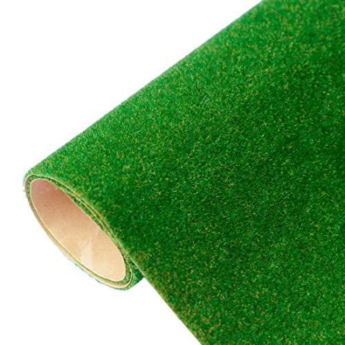 Haoun Artificial Garden Grass,16.14
