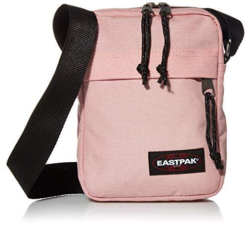 Eastpak THE ONE Messenger Bag, 21 cm, 2.5